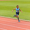 2018 AAURegQual_100m Trials PATC_011