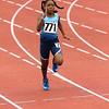 2018 AAURegQual_100m Trials PATC_003