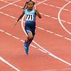 2018 AAURegQual_100m Trials PATC_002