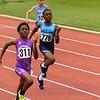 2018 AAURegQual_100m Trials PATC_013