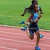 2018 AAURegQual_200m Finals PATC_004
