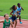2018 AAURegQual_200m Finals PATC_001