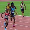 2018 AAURegQual_200m Finals PATC_005