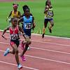 2018 AAURegQual_200m Finals PATC_006