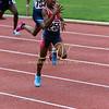 2018 AAURegQual_200m Finals PATC_008