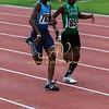 2018 AAURegQual_200m Finals PATC_013