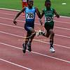 2018 AAURegQual_200m Finals PATC_011