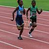 2018 AAURegQual_200m Finals PATC_010