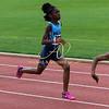 2018 AAURegQual_200m Finals PATC_009
