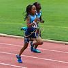 2018 AAURegQual_200m Finals PATC_002