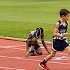 2018 AAURegQual_200m Trials PATC_018