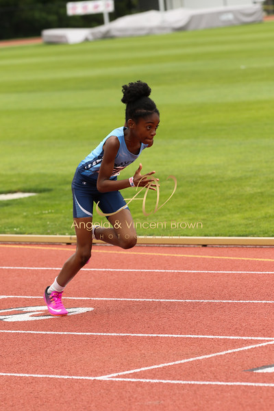 2018 AAURegQual_200m Trials PATC_016