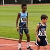 2018 AAURegQual_200m Trials PATC_017