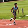 2018 AAURegQual_200m Trials PATC_021
