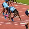 2018 AAURegQual_200m Trials PATC_026