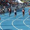 2018 0730 AAUJrOlympics 100m Trials PATC_001