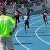 2018 0730 AAUJrOlympics 100m Trials PATC_013