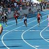 2018 0730 AAUJrOlympics 100m Trials PATC_003