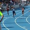 2018 0730 AAUJrOlympics 100m Trials PATC_008