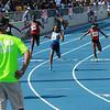 2018 0730 AAUJrOlympics 100m Trials PATC_012