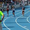 2018 0730 AAUJrOlympics 100m Trials PATC_009