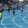 2018 0730 AAUJrOlympics 100m Trials PATC_005