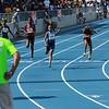 2018 0730 AAUJrOlympics 100m Trials PATC_010