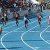 2018 0730 AAUJrOlympics 100m Trials PATC_002