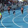 2018 0730 AAUJrOlympics 100m Trials PATC_004