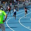 2018 0730 AAUJrOlympics 100m Trials PATC_011