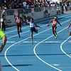2018 0730 AAUJrOlympics 100m Trials PATC_007