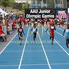 2018 0801 AAUJrOlympics 100m CLS_019