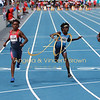 2018 0801 AAUJrOlympics 100m CLS_031