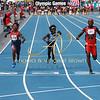 2018 0801 AAUJrOlympics 100m CLS_025