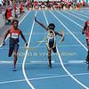 2018 0801 AAUJrOlympics 100m CLS_029