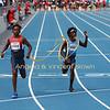 2018 0801 AAUJrOlympics 100m CLS_032