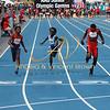 2018 0801 AAUJrOlympics 100m CLS_023