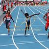 2018 0801 AAUJrOlympics 100m CLS_028