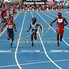 2018 0801 AAUJrOlympics 100m CLS_024