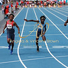 2018 0801 AAUJrOlympics 100m CLS_030