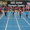2018 0801 AAUJrOlympics 100m CLS_018
