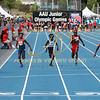 2018 0801 AAUJrOlympics 100m CLS_020