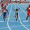 2018 0801 AAUJrOlympics 100m CLS_027