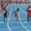 2018 0801 AAUJrOlympics 100m CLS_026