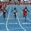 2018 0801 AAUJrOlympics 100m CLS_022