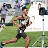 2018 0731 AAUJrOlympics 1500m Trials PATC_003