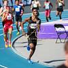 2018 0731 AAUJrOlympics 1500m Trials PATC_007