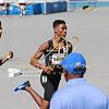 2018 0731 AAUJrOlympics 1500m Trials PATC_002