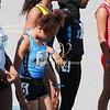 2018 0731 AAUJrOlympics 1500m Trials PATC_013