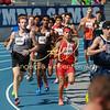 2018 0731 AAUJrOlympics 1500m Trials PATC_001